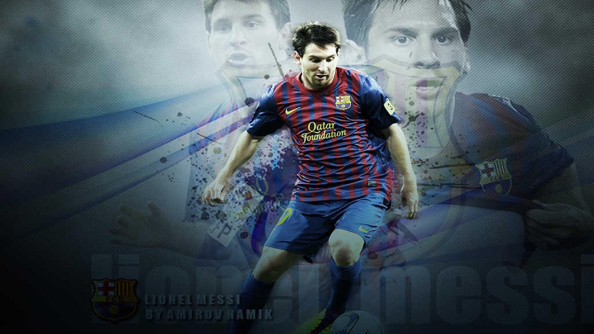 MERECIDO | Messi, premiado como el mejor constructor de juego del mundo