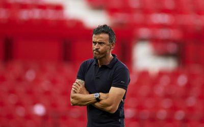 GENIOS | Los mejores 10 entrenadores del mundo