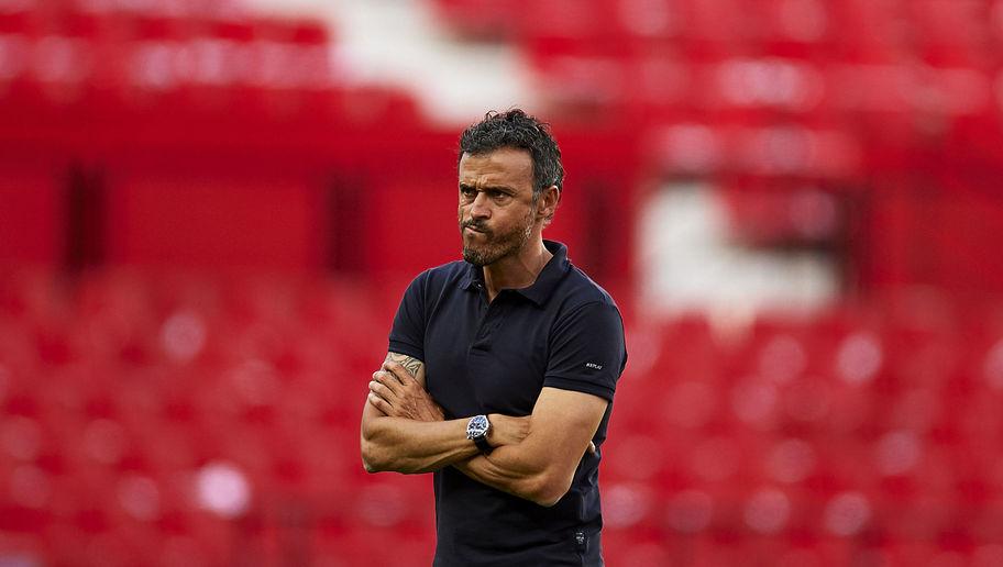 GENIOS   Los mejores 10 entrenadores del mundo
