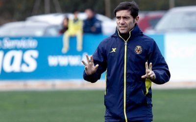 Análisis del Valencia: Las claves del juego de Marcelino