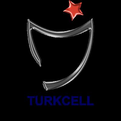 Se busca Delantero Top Super Liga Turka