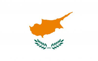 Se busca jugador para Chipre