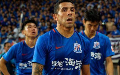 Superliga y MLS: ¿dos proyectos fallidos?