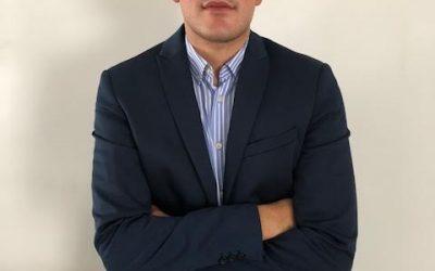 José Antonio Martínez Nuevo Scout en Alicante – Elche