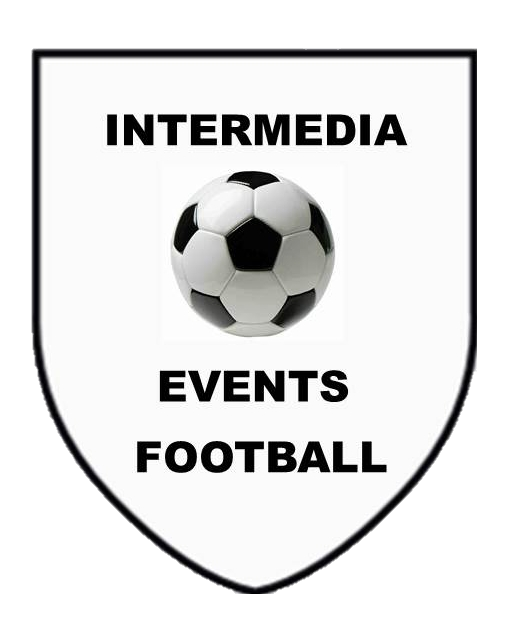 Manager Deportivo & Intermedia Events Football
