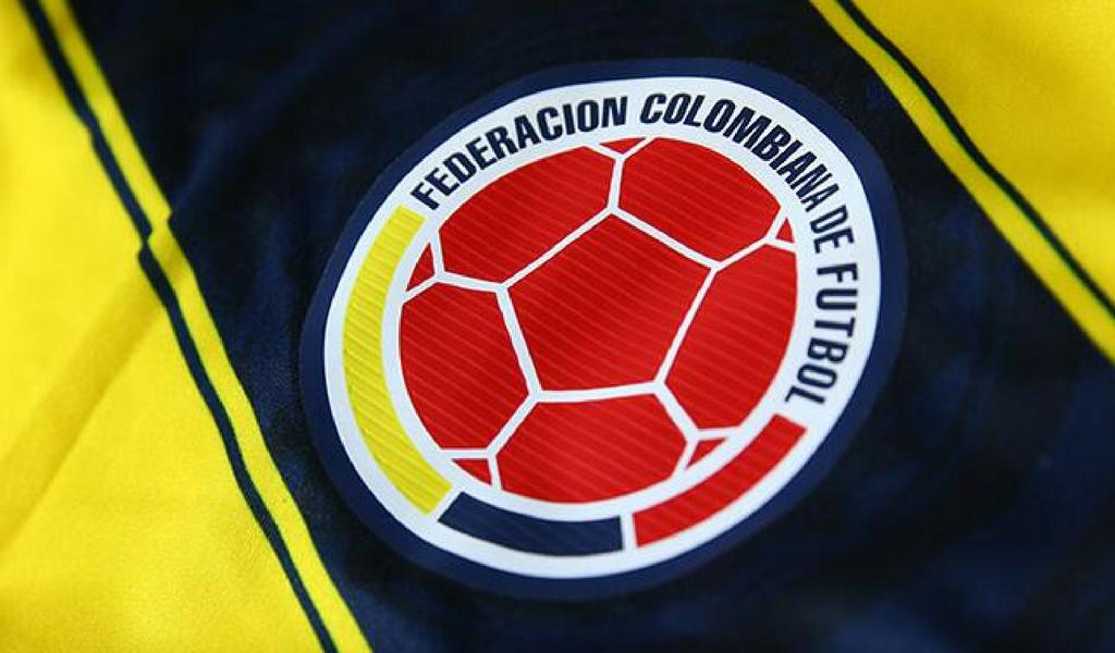 """MD Torneo """"Alas para el Mundo"""" Colombia Marzo 2019"""