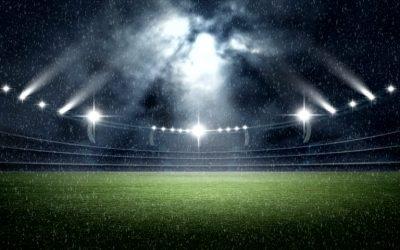 Promocionate como futbolista con Manager Deportivo.