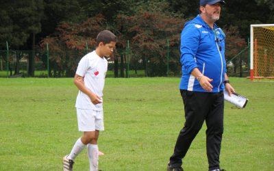 Imágenes del paso de Manager Deportivo por Colombia Torneo Alas para el Mundo