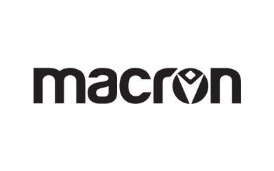 Grandes descuentos MACRON para representados de Manager Deportivo