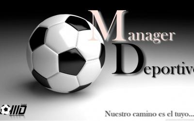 Baja  de jugadores en Manager Deportivo