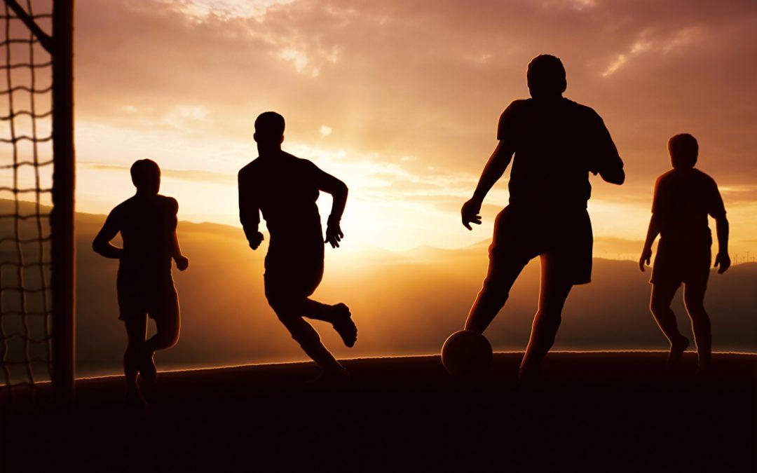 Visionados de jugadores de Manager Deportivo