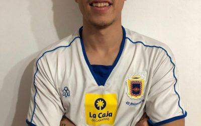 Julyan Ayala utiliza los servicios de Mánager Deportivo
